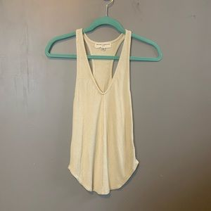 Project social t x urban outfitters tank top